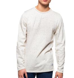 RVLT RVLT, 2633 Sweater, offwhite, L