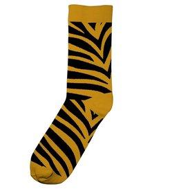 Dedicated Dedicated, Sigtuna Animal, golden yellow, 36-40
