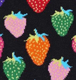 Happy Socks Happy Socks, STW05-9300 41-46