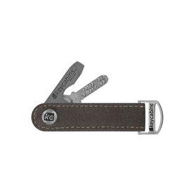 Keycabins Keycabins, Canvas Loop S1, grey