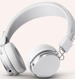 Urbanears Urbanears, Plattan II Bluetooth, white