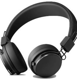 Urbanears Urbanears, Plattan II Bluetooth, black
