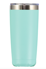 Chilly's Chilly's Bottles, Tumbler, pastel green, 500ml