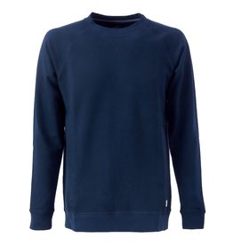 ZRCL ZRCL, Basic Sweater, blue, M