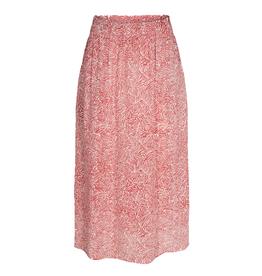 Minimum Minimum, Evorina Skirt,  Marsala 1438, 34