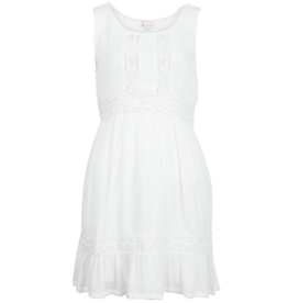 Element Clothing Element, Soon, white, L