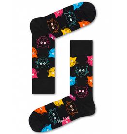 Happy Socks Happy Socks, MJA01-9001, 36-40