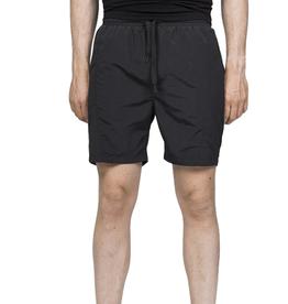 RVLT RVLT, 5906 Shorts, black, XL