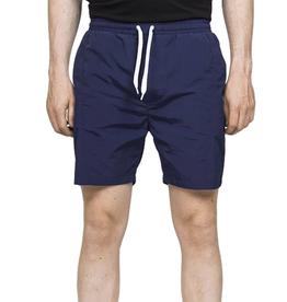 RVLT RVLT, 5906 Shorts, navy, M