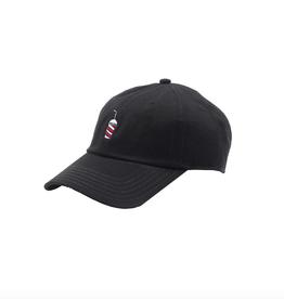 Wemoto Wemoto, Shake Hat, black