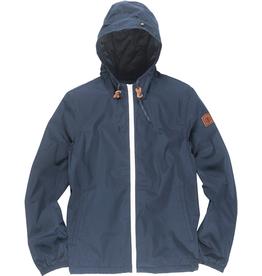 Element Clothing Element, Alder Jacket, eclipse navy, S