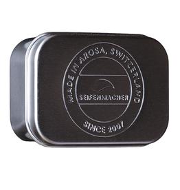 Seifenmacher Seifenmacher, Seifendose