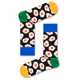 Happy Socks Happy Socks, EGS01-9300, 41-46