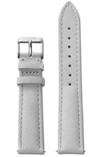 Cluse Cluse, Boho Chic, Strap (18mm), grey/silver
