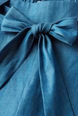 Minimum Minimum, Ulla, mid it blue 1014, 34