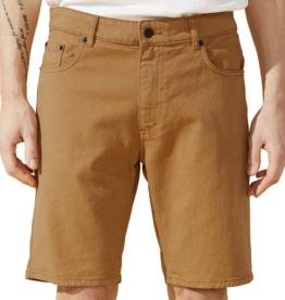 Elvine Elvine, Crimson Shorts, sun shade, 34