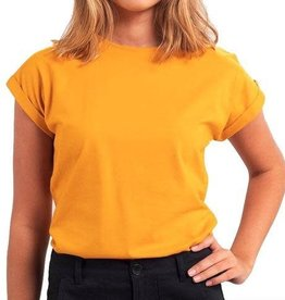 Dedicated Dedicated, Visby, Base Golden Yellow, L
