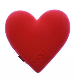 Mojipower, Emoji Powerbank, Heart