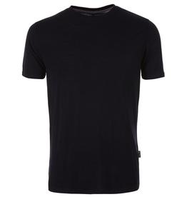 pallyhi PallyHi, CrewNeck T-Shirt, bluek, S
