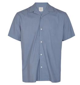 Minimum Minimum, Emanuel, blue mirage 4215, L