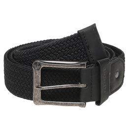Element Clothing Element, Caliban Belt, flint black, L/XL