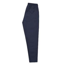 Element Clothing Wemoto, Iris, stripe navy blue, M