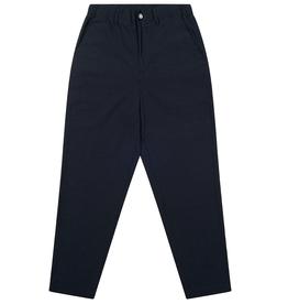 Wemoto Wemoto, Grover, black-navy blue, XL