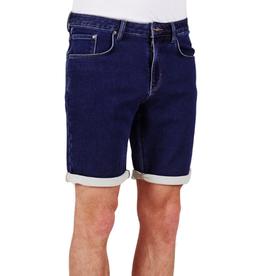 Minimum Minimum, Samden, dark blue, XL
