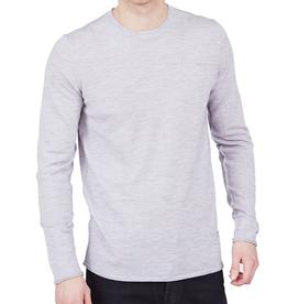 Minimum Minimum, Arman, grey melange, XL