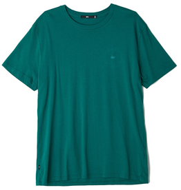 Obey Obey, Jumpled Pigment Tee SS, tea, M