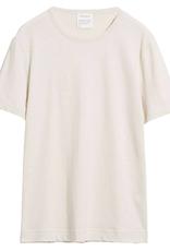 armedangels Armedangels, Aantonio Linen, white sand, XL