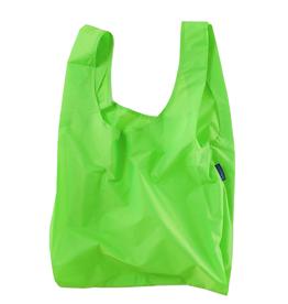 Baggu Baggu, standard, neon green