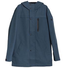 RVLT RVLT, 7001 Light Jacket, blue, S