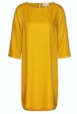 armedangels Armedangels, Fianna, mustard yellow, XS