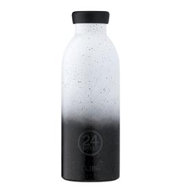 24 bottles 24 Bottles, Thermosflasche, eclipse, 500