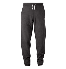 ZRCL ZRCL, Trainer Pant, onyx, XL