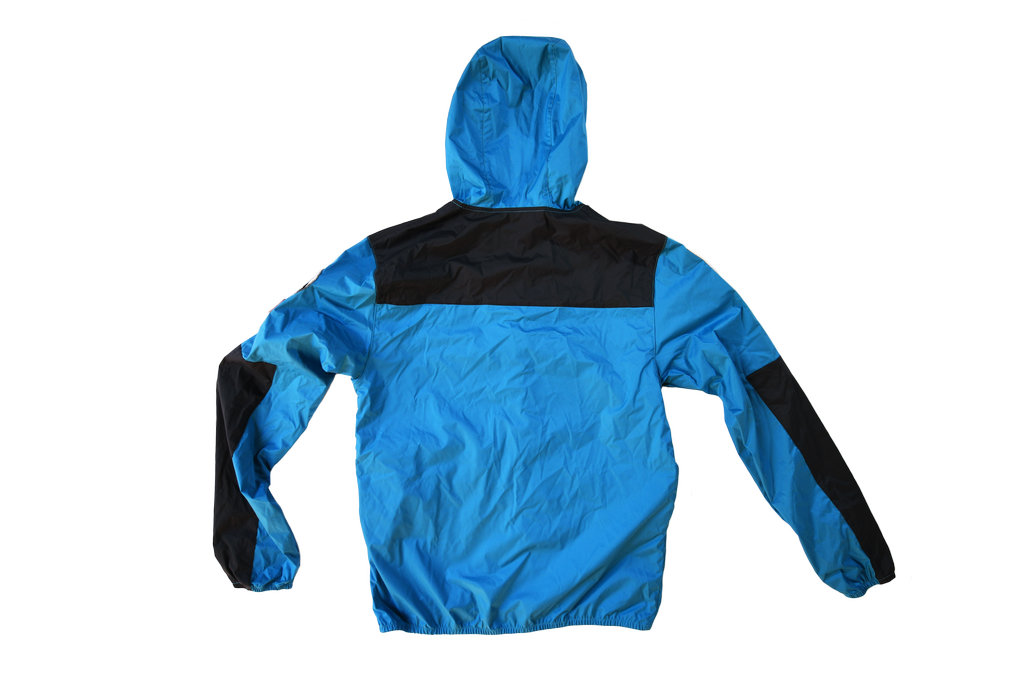 West Snowboarding West Snowboarding, 8000 Jacket, blue, L
