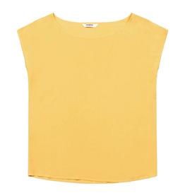 Wemoto Wemoto, Melvin, yellow, M