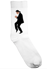 Dedicated Dedicated, Socks Sigtuna Pulp Fiction, 41-45