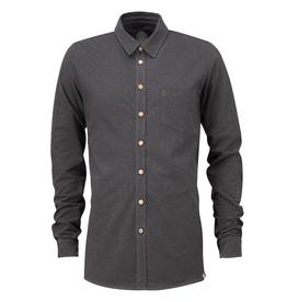 ZRCL ZRCL, Shirt Basic, onyx, L