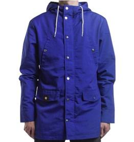 RVLT RVLT, 7287, Jacket Light, Blue, S