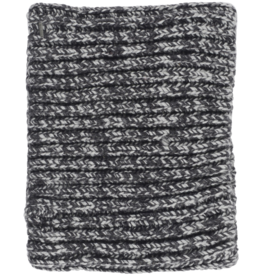 Element Clothing Element, Mella Tube, charcoal heathe