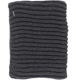 Element Clothing Element, Mella Tube, black