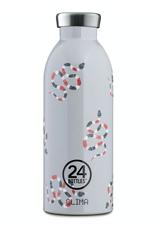 24 bottles 24 Bottles, Thermosflasche, rattle shake, 500