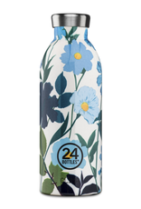 24 bottles 24 Bottles, Thermosflasche, morning glory, 500