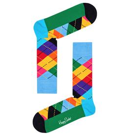 Happy Socks Happy Socks, Ary01-0101, 41-46