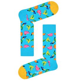 Happy Socks Happy Socks, Ban01-6700, 36-40