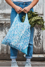 Chilly's Chilly's Bottles, Reusable Bag, Gänseblümchen