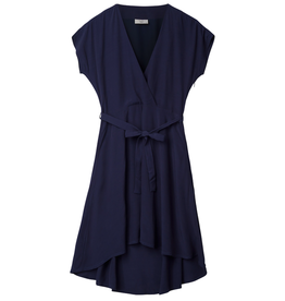 Minimum Minimum, Kilitte Dress, navy, M