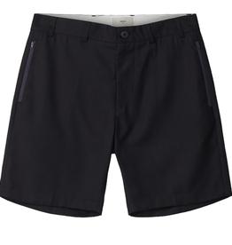 Minimum Minimum, Noam Shorts, navy, S